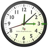 Free Alarm Online