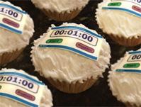 Cup-cakes.com